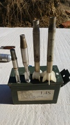 Tromblonska trenutna mina M66 / Rifle granade M66 Rifle_granade_tromblonska_trenutna_mina_tromblon