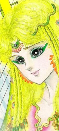 Hình màu Carol trong bộ cô gái sông Nile (Ouke Monshou) - Page 4 Carol_342