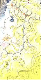 Hình màu Carol trong bộ cô gái sông Nile (Ouke Monshou) - Page 4 Carol_352