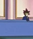 [ Hết ] Phần 1: Hình anime Atemu (Yami Yugi) & Anzu (Tea) trong YugiOh  - Page 3 2_A46_P_253