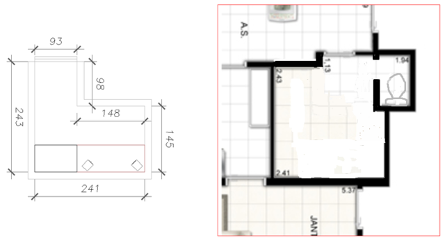 Dicas projetos para meu Home Studio [GusVCD] Cotas