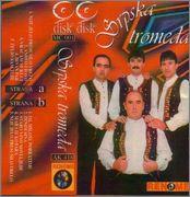 Srpska Tromedja - Diskografija Srpska_Tromedja_Nije_Jelo_presusilo_vrelo