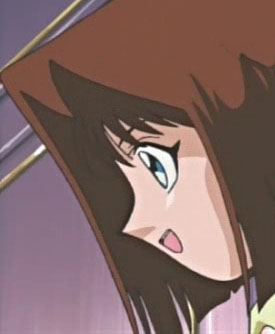 [ Hết ] Phần 1: Hình anime Atemu (Yami Yugi) & Anzu (Tea) trong YugiOh  - Page 3 2_A46_P_296