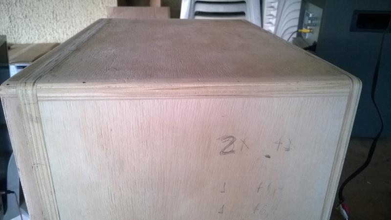 """Projetos de caixas """"handmade"""" com Ruds - Parte I - Página 11 WP_20141117_022"""