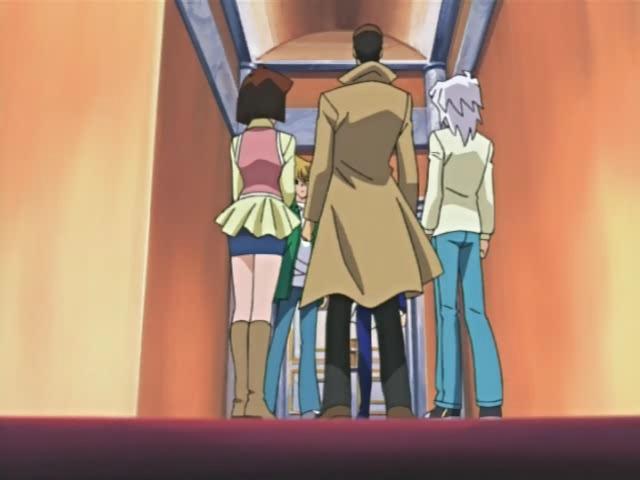 [ Hết ] Phần 1: Hình anime Atemu (Yami Yugi) & Anzu (Tea) trong YugiOh  - Page 3 2_A46_P_217
