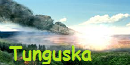 64th Amateur Series Division 8 Tunguska