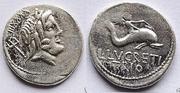 REPUBLICANAS - Página 2 L__Lucretius_Trio_denarius_79_BC_Craw_390_2_Verg