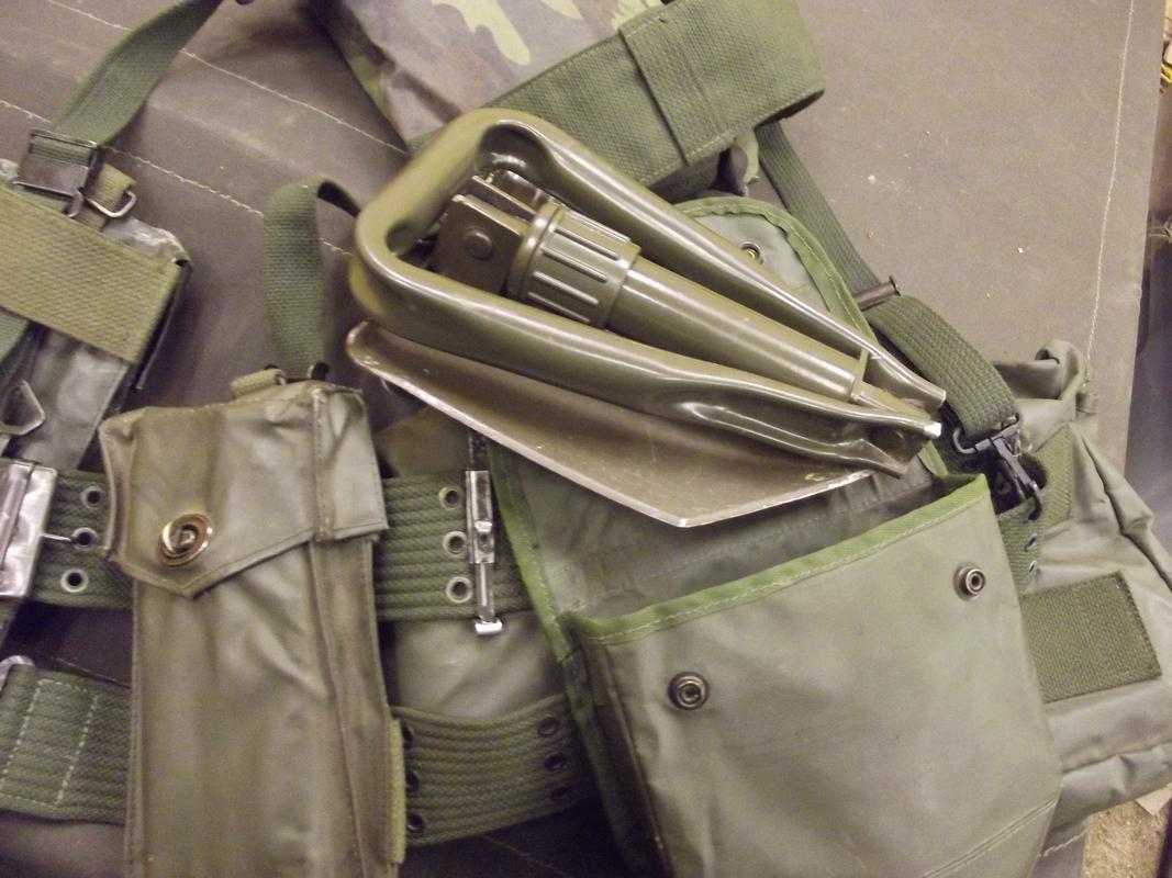M1971 ABL field gear - Page 5 DSCF5596