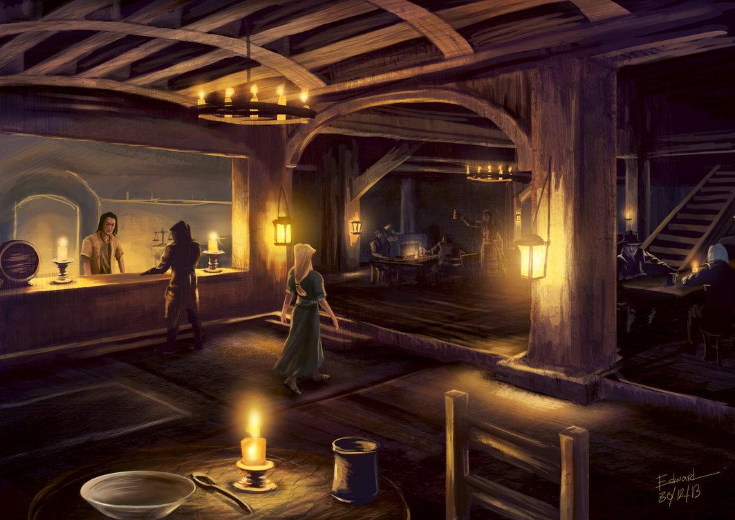 Local Inn Inn_by_edwardckkk_d700hba