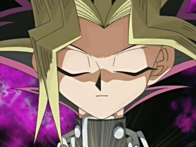 [ Hết ] Phần 1: Hình anime Atemu (Yami Yugi) & Anzu (Tea) trong YugiOh  2_A1_P_75