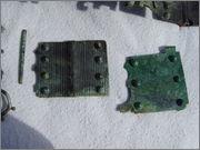 bronasti pas ( bronze belt Bronze_G_rtel_25