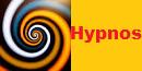 The Elite VI 1CPU Hyno