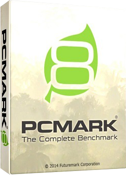 Futuremark PCMark 8 Professional Edition v2.1.274 Senza_titolo_1