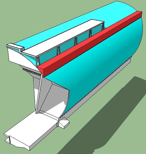 Como modelar objectos para o train simulator HTS_um_quarto