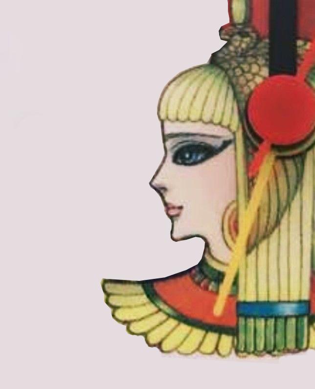 Hình màu Carol trong bộ cô gái sông Nile (Ouke Monshou) - Page 3 Carol_264