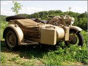 Zundapp KS-750 letnik 1944 Zundapp_KS_750_1