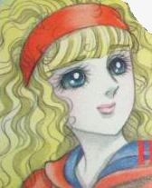 Hình màu Carol trong bộ cô gái sông Nile (Ouke Monshou) - Page 5 Carol_448