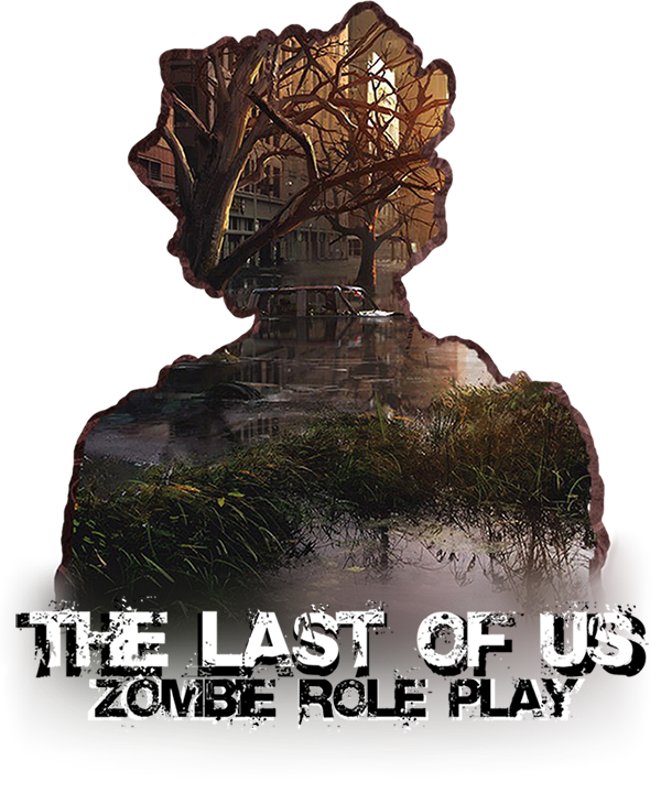 The Last Of Us Role Play Forum Trysize_DONE2