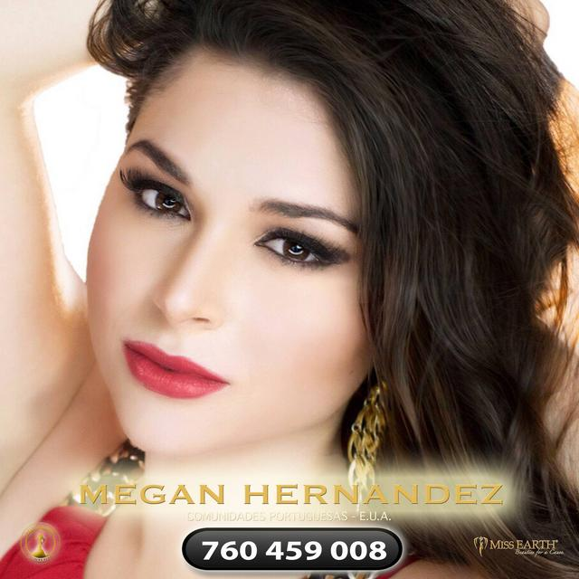 candidatas a miss queen portugal 2017. final: 23 sept. (envia para miss earth). IMG_9603