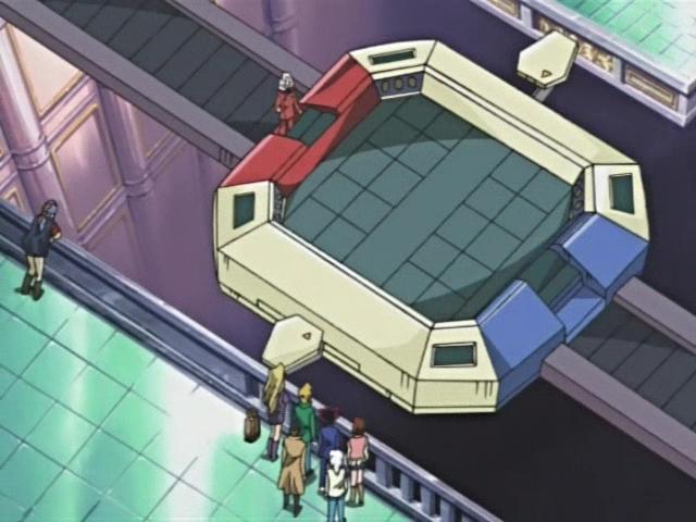 [ Hết ] Phần 1: Hình anime Atemu (Yami Yugi) & Anzu (Tea) trong YugiOh  - Page 3 2_A46_P_212