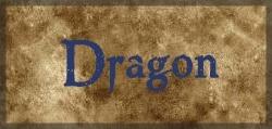 Dragon libtre
