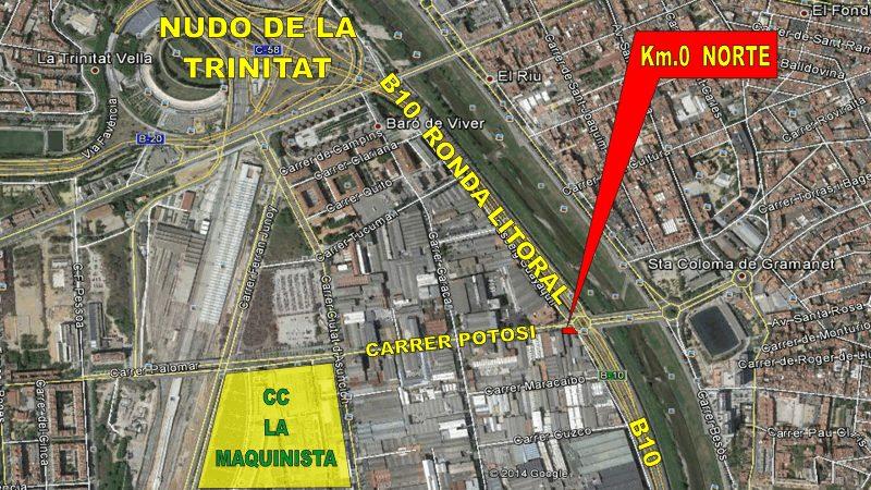 KM.0 en Barcelona IMG_1