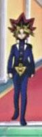 [ Hết ] Phần 1: Hình anime Atemu (Yami Yugi) & Anzu (Tea) trong YugiOh  - Page 3 2_A46_P_222