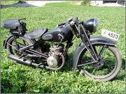 DKW SB 200 letnik 1939 DKW_SB_200_letnik_1939_23