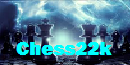 70th Amateur Series Division 3 Chess22k