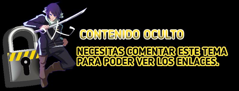 [ANIME] Sword Art Online: Ordinal Scale | Cast-Ing-Jap+Sub | 1080p | BDRIP Contenido_oculto