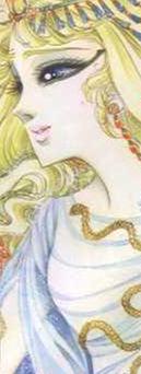 Hình màu Carol trong bộ cô gái sông Nile (Ouke Monshou) - Page 2 Carol_161
