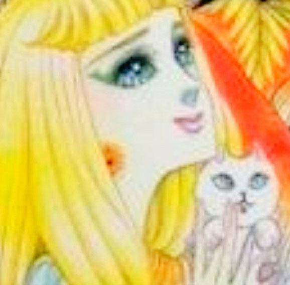 Hình màu Carol trong bộ cô gái sông Nile (Ouke Monshou) - Page 3 Carol_244