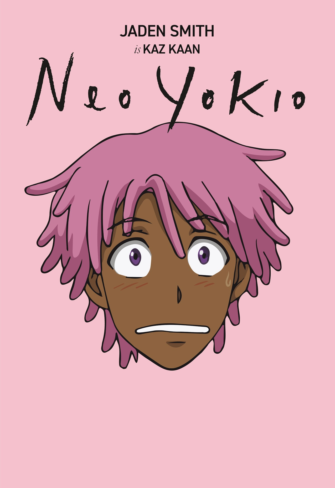Neo Yokio | WEB-DL | Lat/Cast | 06/06| MKV-1080p | x264 Neo_Yokio