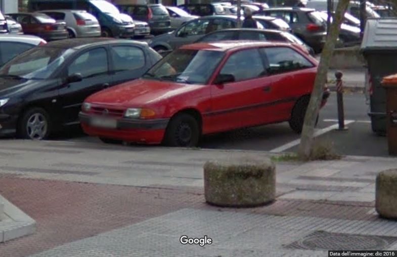 Auto  storiche da Google Maps - Pagina 6 Astra_gt_2