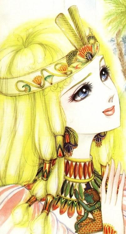 Hình màu Carol trong bộ cô gái sông Nile (Ouke Monshou) - Page 4 Carol_300