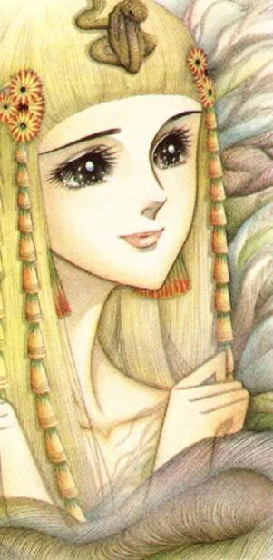 Hình màu Carol trong bộ cô gái sông Nile (Ouke Monshou) - Page 4 Carol_312