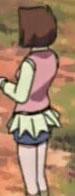 [ Hết ] Phần 1: Hình anime Atemu (Yami Yugi) & Anzu (Tea) trong YugiOh  - Page 2 2_A46_P_142