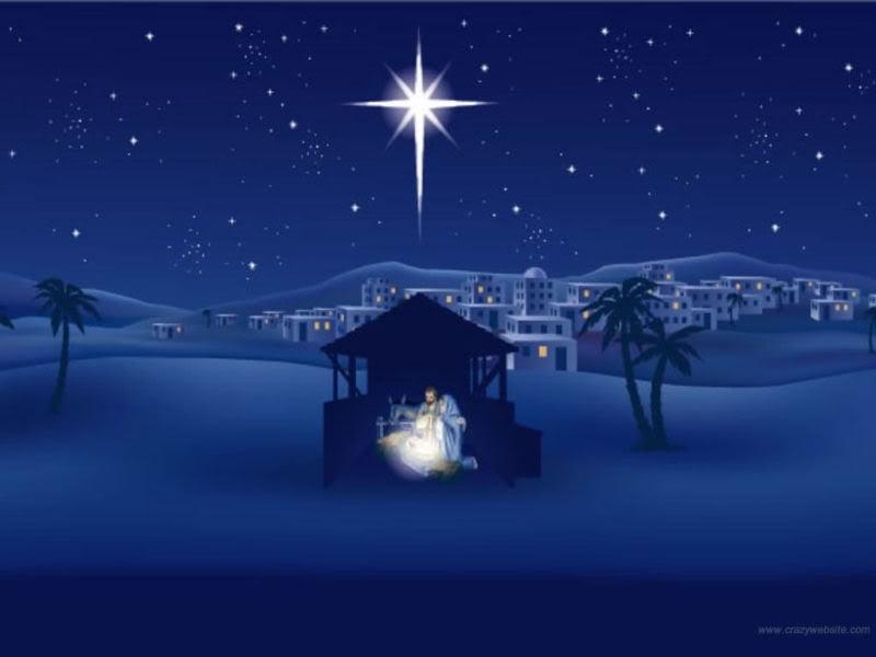 Božićna čestitka Fondo_Navidad_Portal_de_Belen_Nacimiento_Jesus_1