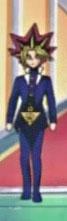 [ Hết ] Phần 1: Hình anime Atemu (Yami Yugi) & Anzu (Tea) trong YugiOh  - Page 3 2_A46_P_232