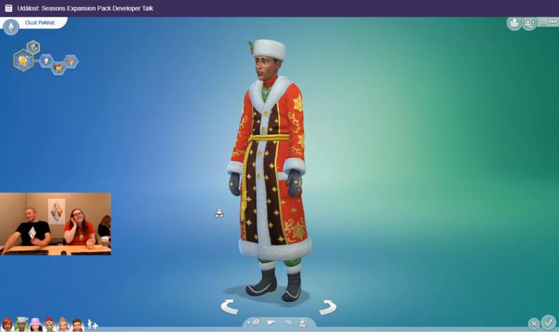 Co je nového ve světě The Sims 4 - Stránka 3 Bez_n_zvu6