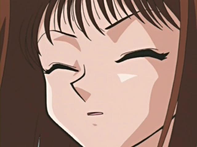 [ Hết ] Phần 1: Hình anime Atemu (Yami Yugi) & Anzu (Tea) trong YugiOh  2_A1_P_87