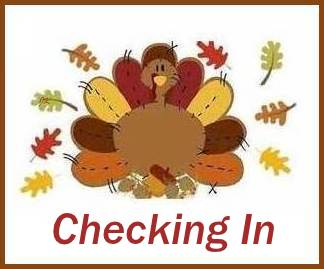 NOVEMBER CHECKING IN - Page 3 18ott8-_Turkeyck