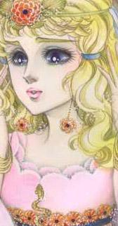 Hình màu Carol trong bộ cô gái sông Nile (Ouke Monshou) - Page 4 Carol_343