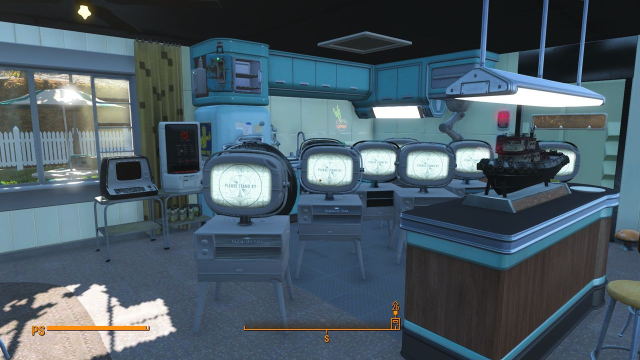 [MOD Fallout Forever] FF Green Valley.  - Página 3 20160511170148_1