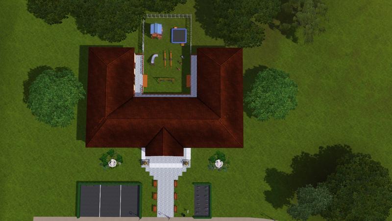 Fidgety a její stavební archiv Screenshot-219