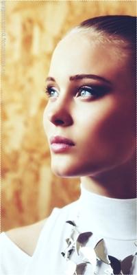 Zara Larsson 1_50