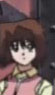 [ Hết ] Phần 1: Hình anime Atemu (Yami Yugi) & Anzu (Tea) trong YugiOh  - Page 2 2_A46_P_108