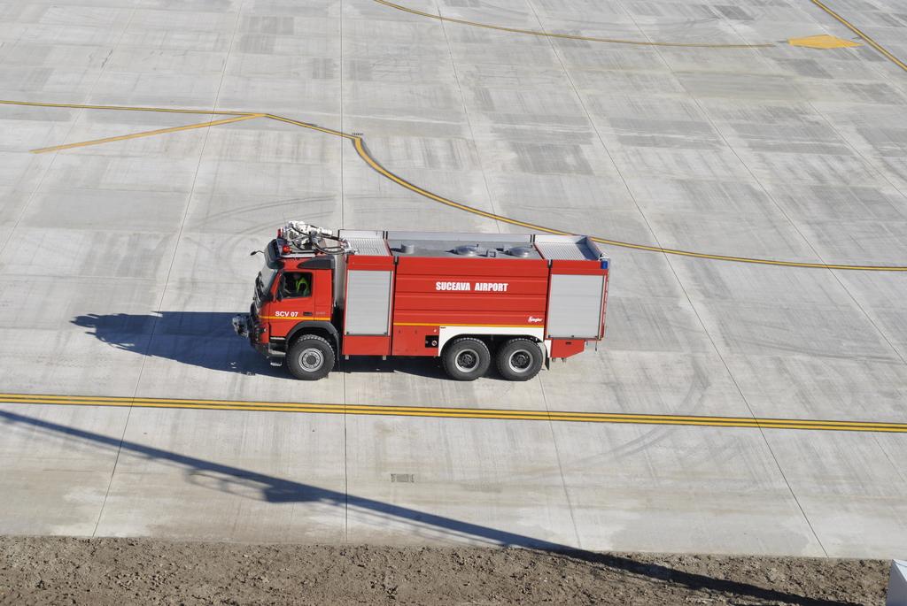 AEROPORTUL SUCEAVA (STEFAN CEL MARE) - Lucrari de modernizare - Pagina 5 DSC6343