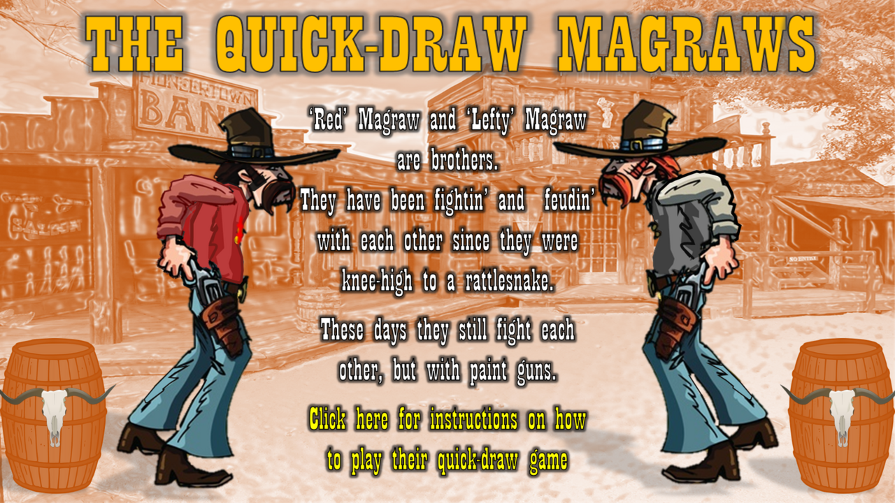 THE QUICK-DRAW MAGRAWS 2018-01-28_8