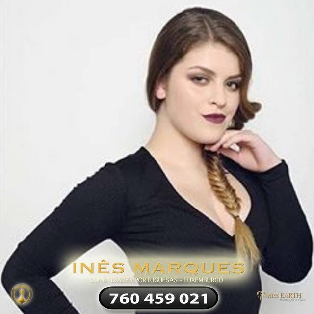 candidatas a miss queen portugal 2017. final: 23 sept. (envia para miss earth). - Página 2 IMG_9616